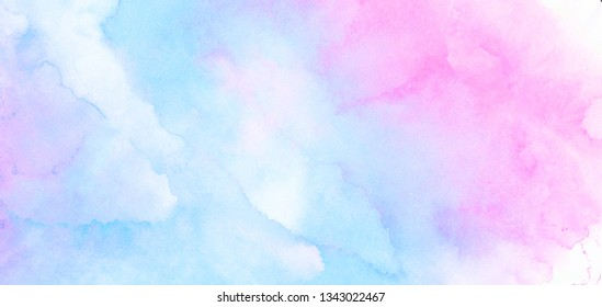 Shades Of Blue Pastel Images Stock Photos Vectors Shutterstock