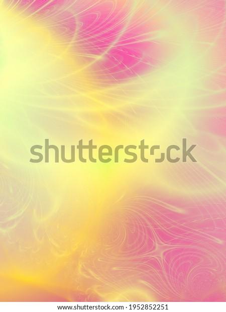 fantasy-lights-art-colorful-vertical-600