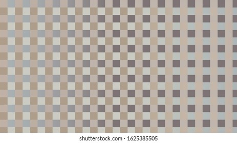 fashionable muted pastel beige background, unusual beautiful pattern and gradient nude shade