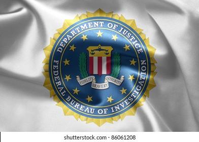 FBI in Washington DC