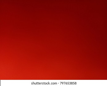 A festive Christmas background, red, cheerful colors. Beautiful background suitable for extra processing.