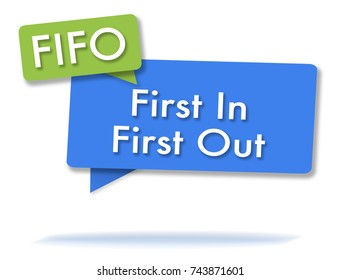 fifo images  stock photos   vectors shutterstock accounting clip art illustrations accounting clip art free