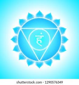 Ilustraciones, imágenes y vectores de stock sobre Sanskrit