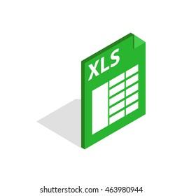 1000+ Excel Sheets Stock Images, Photos & Vectors   Shutterstock