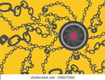 Metoo Movement Stock Illustrations, Images & Vectors