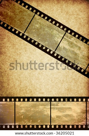 film tape on vintage old paperのイラスト素材 36205021 shutterstock