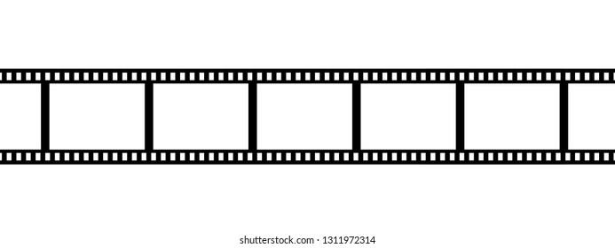 filmstrip negative photo film