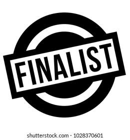 Lewinsky ASME prize finalist for Vanity Fair article on Clinton event