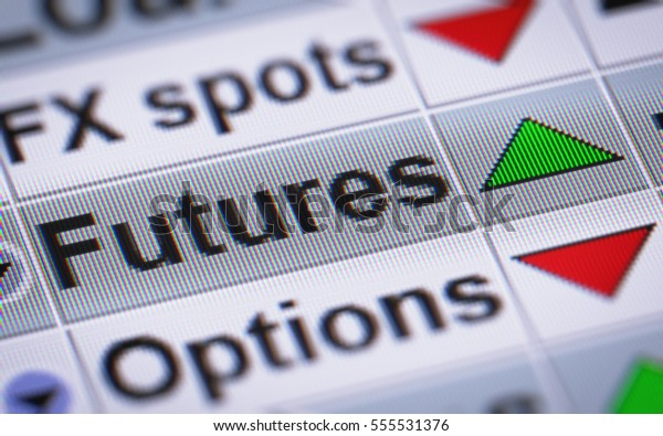 In finance, a futures contract (more colloquially, futures) is a standardized forward contract which can be easily traded between parties other than the two initial parties to the contract.