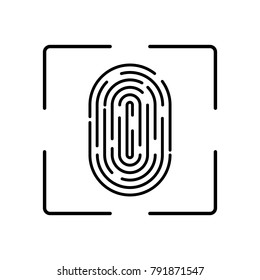 Forensic Illustrations Images Stock Photos Vectors Shutterstock