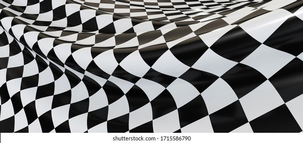 Finish flag digital wallpaper black and white illustration