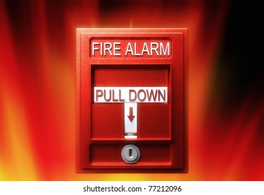 Fire Drill Images, Stock Photos & Vectors | Shutterstock