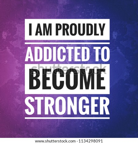 Fitness Motivation And Inspiration Quotes For Gym Workout Health And Life
