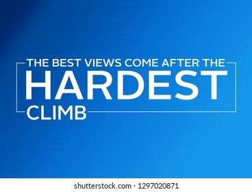 Fitness motivation quote for your better worout