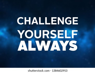 Fitness motivation quote for your better workout