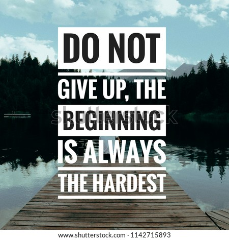 Fitness Motivation Quotes Stock Illustration 40 Shutterstock Magnificent Fitness Motivation Quotes