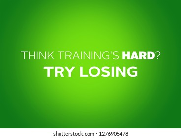 Fitnesss motivation quote for your better workout