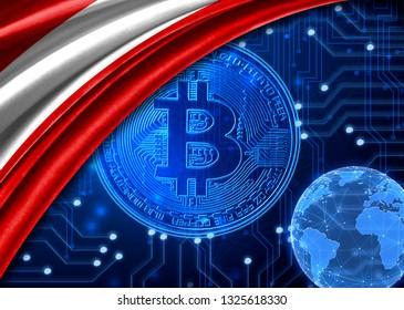 """Bitcoin Cash Austria 2020"" - geriausi metodai"