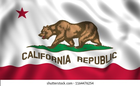 California Images Stock Photos Vectors Shutterstock