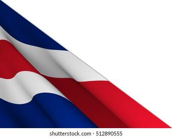 2ea0d83e5e8 500+ Made In Costa Rica Pictures