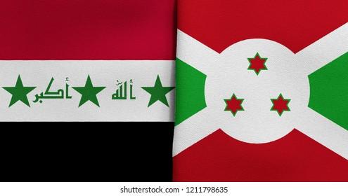 49da6d2204 Handshake Logo Made Flag Syria Stock Vector (Royalty Free) 509048050 ...