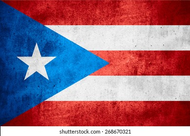 34492b8c525a Puerto Rican Images, Stock Photos & Vectors | Shutterstock