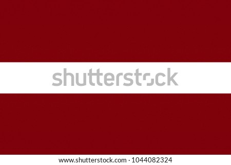 flag-republic-latvia-450w-1044082324.jpg