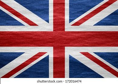 Engelse Vlag Images Stock Photos Vectors Shutterstock