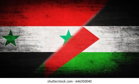 Ilustraciones Imágenes Y Vectores De Stock Sobre Palestine