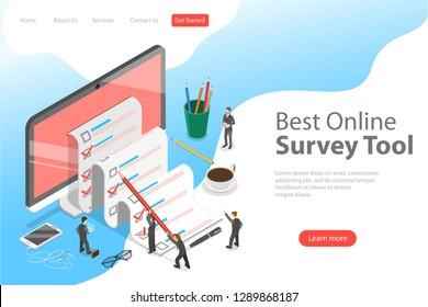 Online Exam Images, Stock Photos & Vectors | Shutterstock