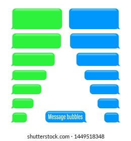 Text Message Images, Stock Photos & Vectors | Shutterstock
