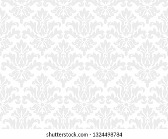 Tapete Vintage Muster Images Stock Photos Vectors