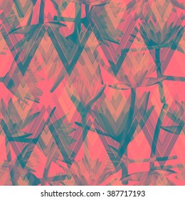coral colored images stock photos vectors shutterstock
