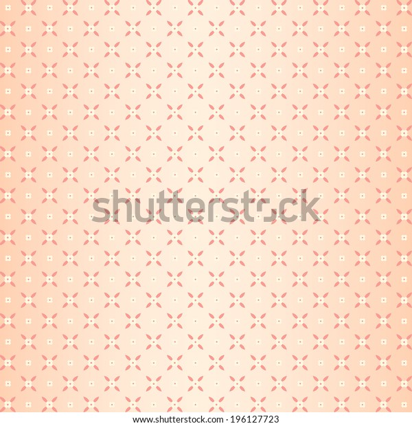 Floral seamless pattern. Fine texture with flowers