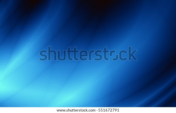 flow-background-abstract-smooth-elegant-