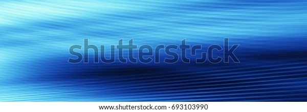 flow-texture-background-wide-screen-600w