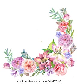 flower corner images  stock photos   vectors shutterstock cherry blossom vector illustration cherry blossom vector images