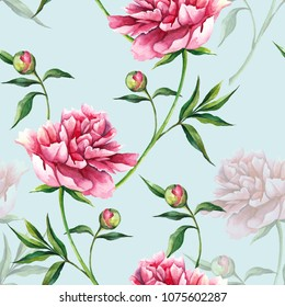 1000 Hand Painted Flowers Pictures Royalty Free Images Stock