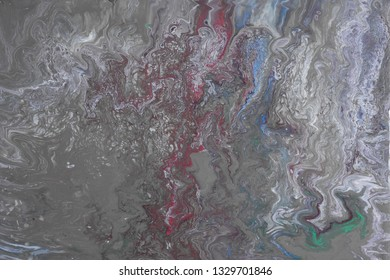 Fluid Art- liquid ink pattern. Acrylic paint- acrylic paint to create picture of any style. Artwork blob swirl- creative stain. Creating an abstract work- combinations of color, contrasts smooth lines