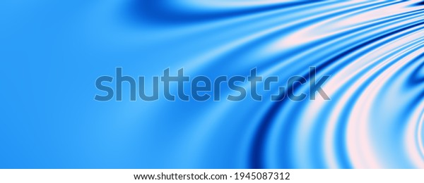 fluid-background-art-blue-abstract-600w-