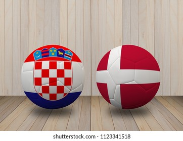 Football 2018,Final 16 teams round.