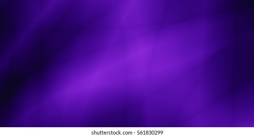 Force background violet unusual abstract graphic design
