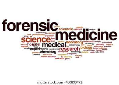 Forensic Medicine Images Stock Photos Vectors Shutterstock