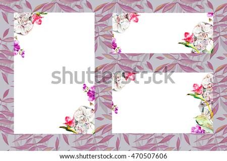 form wedding invitations congratulations menu card stock