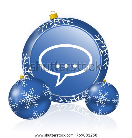 Planet christmas forum