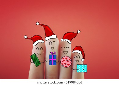 Christmas Gift Exchange.Christmas Gift Exchange Images Stock Photos Vectors