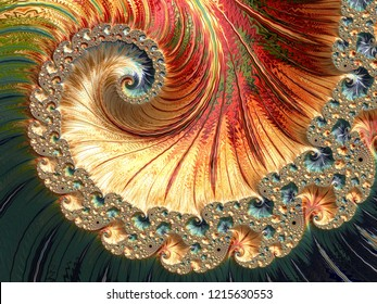 Fractals are infinitely complex patterns that are self-similar across different scales. Great for cell phone wall paper. Images of the Mandelbrot set exhibit an elaborate and infinitely complicated