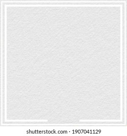 frame background texture wall. abstract shape  and have copy space for text