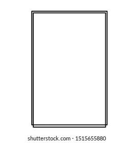 Frame png  transparent background hd photo