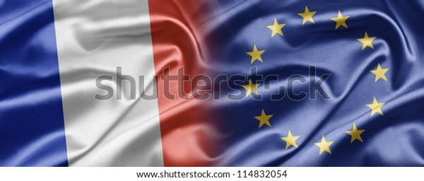 France and EU